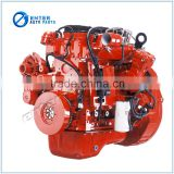 Genuine dongfeng truck engine spare parts for sale                                                                         Quality Choice