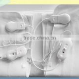 CHINA CE ROHS ELECTRIC BLANKET