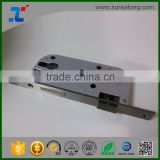lock body 7040 door lock