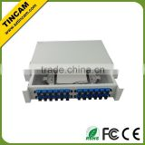 Fiber ODF Termination,ODF fiber optic terminal cabinet ,Removable type fiber patch panel/ODF accessory/fiber terminal box