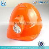 LED miners cap lamps, mining cap lamp, mining headlamp