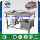 Manual brine injector meat injecting machine                                                                         Quality Choice