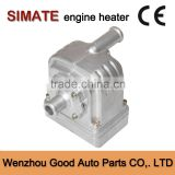 24v Heater Diesel Parking Heater Heater for Truck Boat Caravan Etc