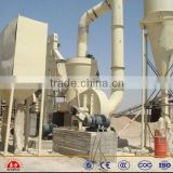2013 Durable Silicon Carbide Raymond Grinder Mill For Mining
