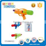 High transparent non toxic big water bomb cheap water gun                                                                                                         Supplier's Choice