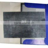 100 Sheets Good Quality Black and Blue Carbon Paper