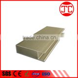 6061 6063 t5 t6 aluminum alloy extruded profile accessory