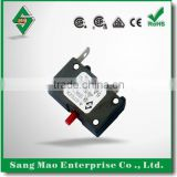 Electric Coffee Maker Thermal Switch DC Circuit Breaker