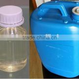 hot sale china factory Polyfunctional Aziridine Crosslinker