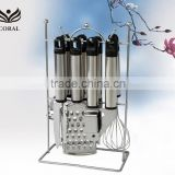 wholesale and custom made stainless steel kitchen gadgets                                                                         Quality Choice