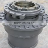 E150 planet shelf,sun gear,E150 Travel Motor,Final Drive,Track Motor,travel gearbox,travel reduction