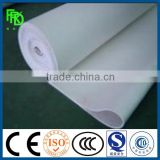 blanket for paper making machine