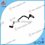 Top Quality Brake Pedal Motorcycles Parts Rear Brake Foot Pedal