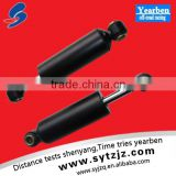 High quality seat shock absorber/chair damper/ cabin shock absorber/ cylinder shock/Oil filled shock