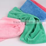 Cotton wholesale hotel pool towels spa bath sheet bath towel