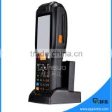Android Pos Terminal Pos bluetooth data collection rfid Credit Card Reader