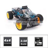 High Speed RC Monster Truck Cheap Remote Control Cars