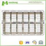 China Coil spring box spring bed frame for mattress spring wire