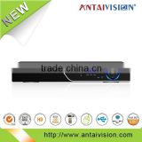 Promotion!4ch h.264 1080N real-time playback all in one cctv DVR for home security system with HDMI output, for 1 SATA