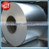 1050 3003 H14 hot rolling tension level aluminum coil                                                                                                         Supplier's Choice
