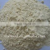 Air dried garlic powder 100-120mesh