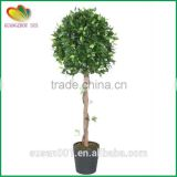1m bonsai tree plastic artificial banyan bonsai tree plastic for home decor