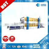 Keyland Solar Panel Semi Automatic Laminating Machine