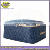 600d Polyester Oxford Fabric For Storage Boxes/pu Coated Oxford Fabric
