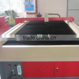 Top quality and high technology hl3015 laser cutting machine price/mini co2 laser/laser cutting machine for balsa wood