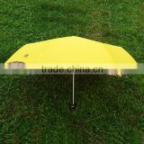 double layers umbrella cost