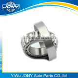 2015 Hot sale tapered roller bearing 32211