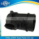 Air flow sensor air flow meter for suzuki opel 0 281 002 862 4708642 93193470 1380086J00
