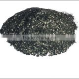 flake expandable graphite powder high quality