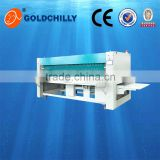 3000mm, 3300mm New pattern Energy saving automatic clothes folding machine price                                                                         Quality Choice