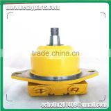 191-5611 E330C C9 Fan Motor for Excavator Engine Parts