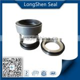 High quality bitzer compressor shaft seal