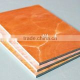 hot sale new design decorative magnesium oxide board/MGO wall board