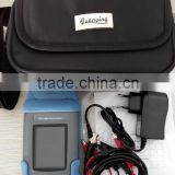 ST612 China best selling underground/telecom TDR cable fault locator/Check cable