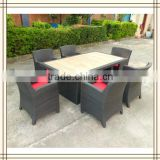 gazebo furniture wood/ dining furniture wood/ outdoor furniture wood (T548)