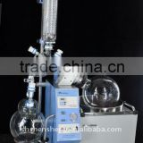 Integrated electric alcohol distiller 20L Borosilicate Condenser Explosion (Flame) Proof
