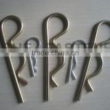 Good R spring cotter pin