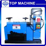 Scrap copper wire recycling machine,copper wire recycling machine