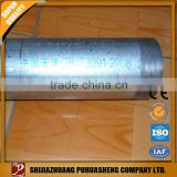 China goods wholesale galvanized steel pipe sleeve