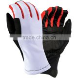Cycling Gloves, Cycle Gloves, Half Finger Cycling Gloves, Full Finger Cycling Gloves, Winter Cycling Gloves