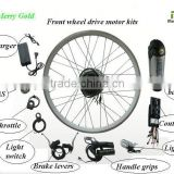 india electric bike conversion kit with battery