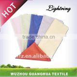 micro fiber glasses cloth