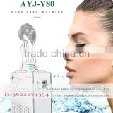 Oxygen Machine For Skin Care AYJ-Y80 Oxygen Therapy Facial Beauty Machine Skin Whitening