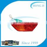 24V 12V Bus LED Lamp 4114-00096 Auto Rear Dome Light for Bus Higer 6129