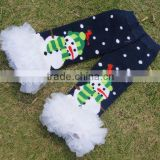 Summer fashion baby cheap legwarmer most style are in stock from Kapu