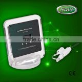 Wholesale Mts Auto Microneedle Therapy System Beauty Machine